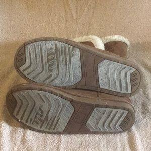 Shoes - Women's size 10